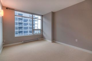 """Photo 14: 1216 6188 NO. 3 Road in Richmond: Brighouse Condo for sale in """"MANDARIN RESIDENCES"""" : MLS®# R2620501"""