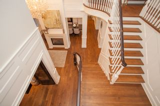 """Photo 63: 20419 93A Avenue in Langley: Walnut Grove House for sale in """"Walnut Grove"""" : MLS®# F1415411"""