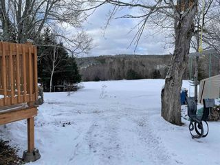 Photo 21: 2774 East River West Side Road in Glencoe: 108-Rural Pictou County Residential for sale (Northern Region)  : MLS®# 202101481