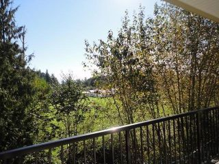 "Photo 10: 2158 MERLOT Boulevard in Abbotsford: House for sale in ""Pepin Brook"" : MLS®# F1322457"