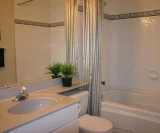 """Photo 7: 303 1688 CYPRESS ST in Vancouver: Kitsilano Condo for sale in """"YORKVILLE SOUTH"""" (Vancouver West)  : MLS®# V605658"""