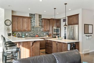Photo 11: 59 Marquis Cove SE in Calgary: Mahogany Detached for sale : MLS®# A1087971