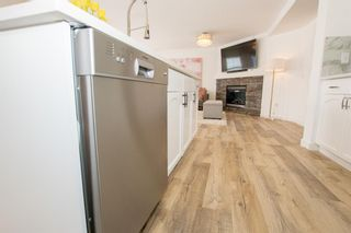 Photo 20: 186 Somerside Crescent SW in Calgary: Somerset Detached for sale : MLS®# A1085183
