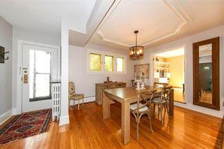 Photo 10: 652 Kingsway Avenue in Winnipeg: Residential for sale (1C)  : MLS®# 202013595
