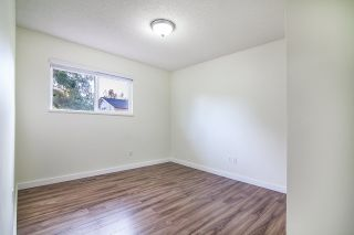 Photo 10: 1261 OXBOW Way in Coquitlam: River Springs House for sale : MLS®# R2336302