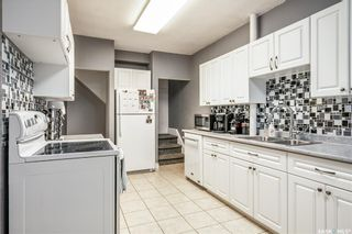 Photo 7: 424 R Avenue South in Saskatoon: Pleasant Hill Residential for sale : MLS®# SK862476