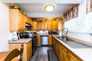 Photo 15: 1495 MOUNTAIN Highway in North Vancouver: Westlynn House for sale : MLS®# R2592266