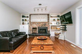 Photo 39: 8114 100 Avenue: Fort Saskatchewan House for sale : MLS®# E4247008