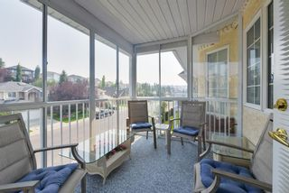 Photo 23: 1306 1000 Sienna Park Green SW in Calgary: Signal Hill Apartment for sale : MLS®# A1134431