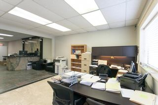 Photo 15:  in Surrey: Port Kells Industrial for sale (North Surrey)  : MLS®# C8014230