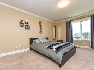 Photo 27: 2098 Arden Rd in COURTENAY: CV Courtenay City House for sale (Comox Valley)  : MLS®# 840528