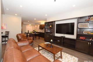 Photo 20: 209 4501 child Avenue in Regina: Lakeridge RG Residential for sale : MLS®# SK865914