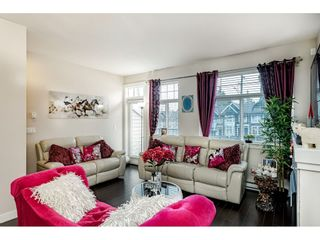 """Photo 12: 14 14377 60 Avenue in Surrey: Sullivan Station Townhouse for sale in """"Blume"""" : MLS®# R2540410"""