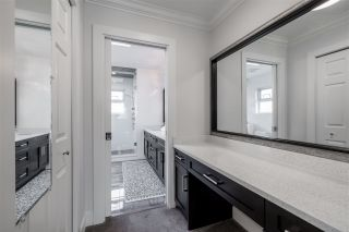 Photo 31: 3467 MONMOUTH Avenue in Vancouver: Collingwood VE House for sale (Vancouver East)  : MLS®# R2549913