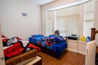 Photo 17: 728 E 49TH Avenue in Vancouver: South Vancouver House for sale (Vancouver East)  : MLS®# R2571901