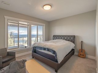 Photo 39: 3868 Gulfview Dr in : Na North Nanaimo House for sale (Nanaimo)  : MLS®# 871769
