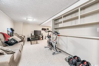 Photo 38: 510 Stadacona Street West in Moose Jaw: Central MJ Residential for sale : MLS®# SK865062
