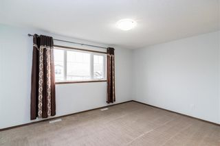 Photo 12: 307 Brookfield Crescent in Winnipeg: Bridgwater Lakes Residential for sale (1R)  : MLS®# 202118343