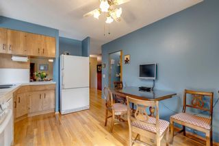 Photo 9: 2611 6 Street NE in Calgary: Winston Heights/Mountview Detached for sale : MLS®# A1146720