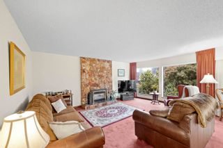Photo 2: 1655 CHADWICK Avenue in Port Coquitlam: Glenwood PQ House for sale : MLS®# R2619297