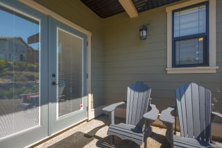 Photo 36: 613 Tercel Crt in : ML Mill Bay House for sale (Malahat & Area)  : MLS®# 850456
