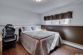 Photo 39: 101 Albany Crescent in Saskatoon: River Heights SA Residential for sale : MLS®# SK848852