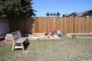 Photo 33: 502 Antler Crescent in Warman: Residential for sale : MLS®# SK849012
