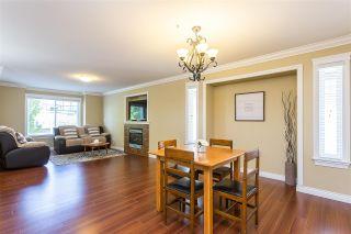 "Photo 9: 11346 236 Street in Maple Ridge: Cottonwood MR House for sale in ""COTTONWOOD"" : MLS®# R2379741"