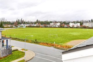 "Photo 30: 6 8466 MIDTOWN Way in Chilliwack: Chilliwack W Young-Well Townhouse for sale in ""MIDTOWN 2"" : MLS®# R2556347"