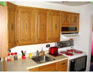 Photo 5: 610 CHALMERS Avenue in WINNIPEG: East Kildonan Residential for sale (North East Winnipeg)  : MLS®# 2815098