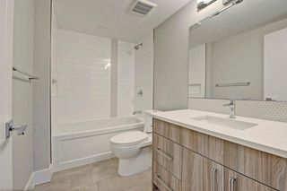 Photo 38: 3719 58 Avenue SW in Calgary: Lakeview House for sale : MLS®# C4165322
