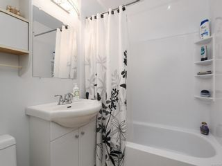 Photo 15: 978 Bray Ave in : La Langford Proper House for sale (Langford)  : MLS®# 857429