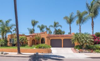Photo 2: KENSINGTON House for sale : 3 bedrooms : 4348 Hilldale Rd. in San Diego