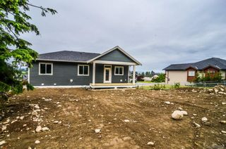 Photo 40: 2360 Penfield Rd in : CR Willow Point House for sale (Campbell River)  : MLS®# 886144