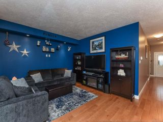 Photo 16: 13 2112 Cumberland Rd in COURTENAY: CV Courtenay City Row/Townhouse for sale (Comox Valley)  : MLS®# 831263