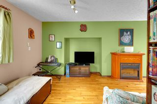 Photo 20: 2881 NORMAN Avenue in Coquitlam: Ranch Park House for sale : MLS®# R2603533