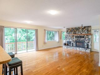 Photo 27: 530 Noowick Rd in : ML Mill Bay House for sale (Malahat & Area)  : MLS®# 877190
