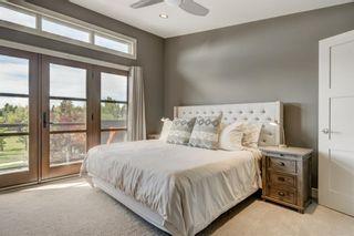 Photo 18: 1536 38 Avenue SW in Calgary: Altadore Semi Detached for sale : MLS®# A1021932