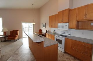 Photo 3: 225 ROYAL CREST View NW in Calgary: Royal Oak House for sale : MLS®# C4164190