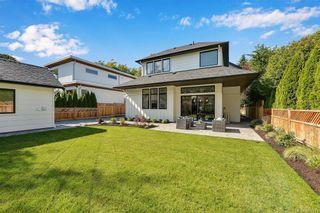 Photo 45: 2373 Zela St in Oak Bay: OB South Oak Bay House for sale : MLS®# 844110