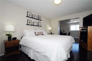 Photo 7: 87 Daniels Crest in Ajax: Central West House (2-Storey) for sale : MLS®# E3457444