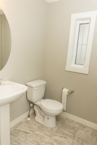 Photo 12: 166 Howse Common in Calgary: Livingston Detached for sale : MLS®# A1143791