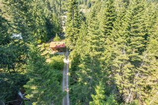 Photo 18: 1467 Milstead Rd in : Isl Cortes Island House for sale (Islands)  : MLS®# 881937