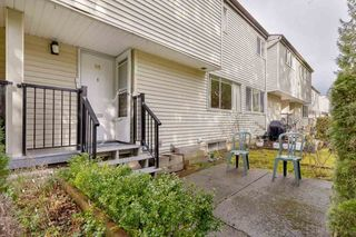Photo 3: 98 3445 E 49TH Avenue in Vancouver: Killarney VE Townhouse for sale (Vancouver East)  : MLS®# R2548440