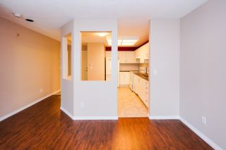 Photo 4: 108 20381 96 Avenue in : Walnut Grove Condo for sale (Langley)  : MLS®# R2476712