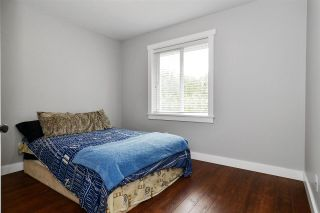 Photo 33: 21760 40 Avenue in Langley: Murrayville House for sale : MLS®# R2587467