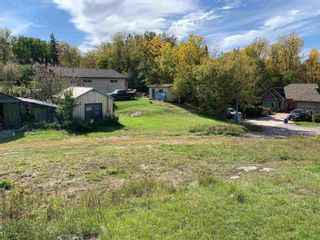 Photo 10: 420 Sixth Street in Kenora: Vacant Land for sale : MLS®# TB212860