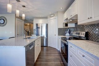 Photo 11: 110 Spring View SW in Calgary: Springbank Hill Detached for sale : MLS®# A1074720