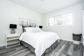 Photo 10: 226 Strathmillan Road in Winnipeg: Silver Heights House for sale (5F)  : MLS®# 202000958