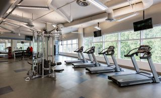 """Photo 15: 3705 3080 LINCOLN Avenue in Coquitlam: North Coquitlam Condo for sale in """"1123 WESTWOOD"""" : MLS®# R2534411"""